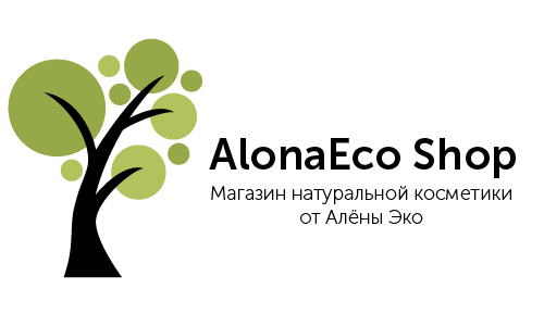 AlonaEco Shop